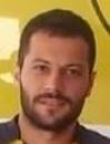Arif Yilmaz