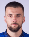 Filip Jazvic