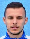 Dusan Pantelic