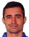 Rafael Crivellaro
