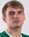 Pavel Domov
