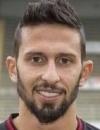 Fabio Fahrian