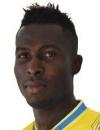 Kwame Nsor