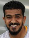 Abdullah Al-Muaiouf