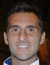 Filippo Gattari
