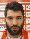 Emanuele Bardelloni
