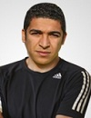 Mohamed Refai