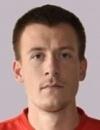 Vitalijs Jagodinskis