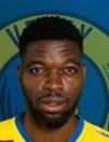 Jonathan Mabanza
