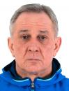 Sergey Frantsev