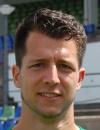Marek Große