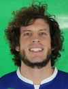 Tommy Heinemann