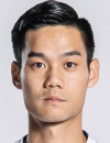 Teng Yi