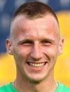 Jakub Slowik