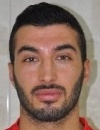 Ibrahim Bingöl