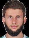 Khalid Kadyrov
