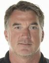 Oliver Lassoff