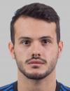 Valeri Qazaishvili