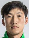 Pengxiang Jin