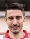 Milos Filipovic