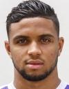 Ismael Tajouri
