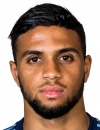 Ismael Tajouri-Shradi