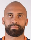 Anthony Vanden Borre