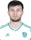 Magomed Mitrishev