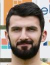 Dzenid Ramdedovic