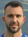 Petar Ugljesic
