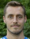 Alexander Mattern