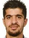 Irfan Ildiz