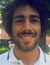 Giacomo Mammetti