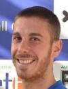 Massimo D'Angelo