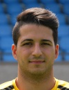 Christos Dovridis