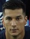 Nikolaos Karanikas