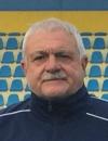 Osvaldo Jaconi