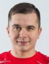 Marek Satov