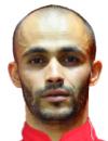 Mokhtar Benmoussa