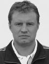 Sergey Shustikov †