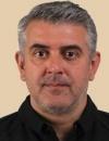 Sergey Yakunchikov
