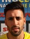 Angelo Chiavazzo