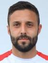 Luca Berardocco