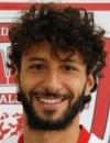 Emanuele Santaniello