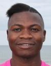 Eric Owusu