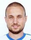 Szabolcs Varga