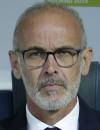 Paolo Nicolato