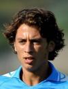 Jacopo Dezi