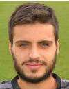Elia Bastianoni