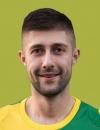 Sead Jakupovic